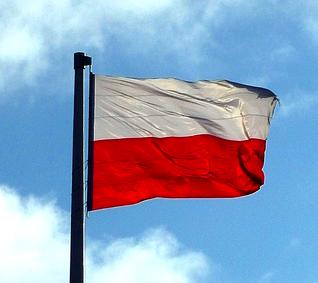 Dlaczego Polska Flaga Jest Biało Czerwona